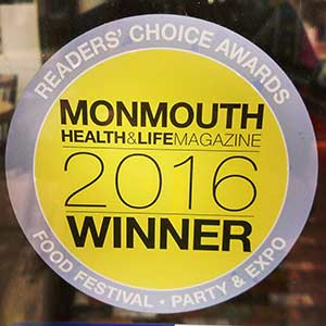 Best-of-Monmouth-2016