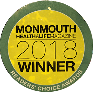 Monmouth Best 2018